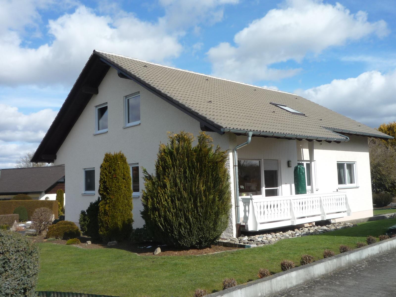 Jagode-Immobilien 1_2FamHaus Dietenheim-OT