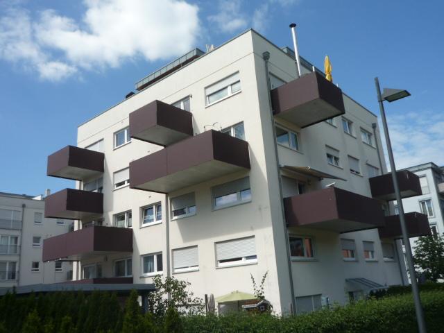 Jagode_4_Zi_ETW_Ulm_Vo_P1110549