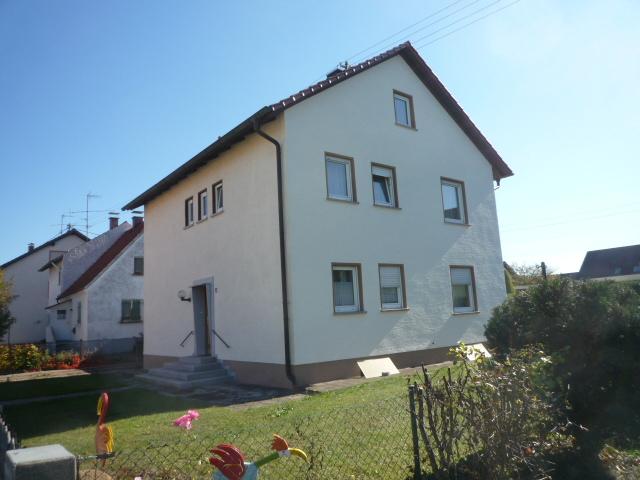 Jagode_Einfamilienhaus_Voehringen_Sal