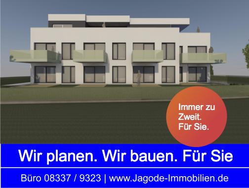 Illertisen 10 Wohnungen Inernetseite Entwurf 3