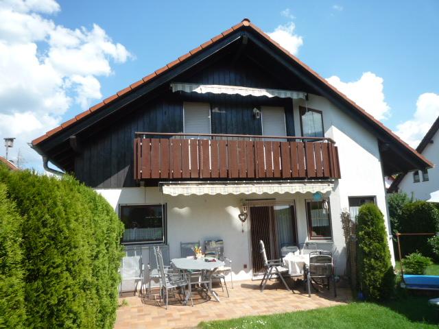 Jagode Immobilien Einfamilienhaus Altenstadt Bö 17