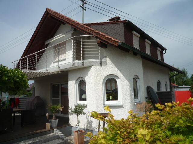 Jagode Immobilien Einfamilienhaus Vöhringen Bu (17)