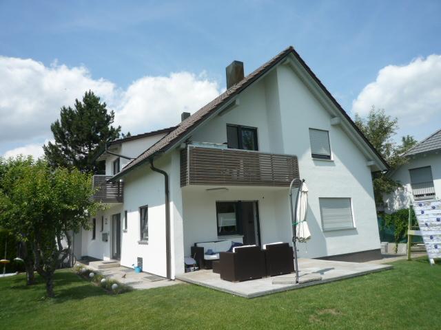 Jagode-Immobilien 2 Familienhaus Illertissen Vl