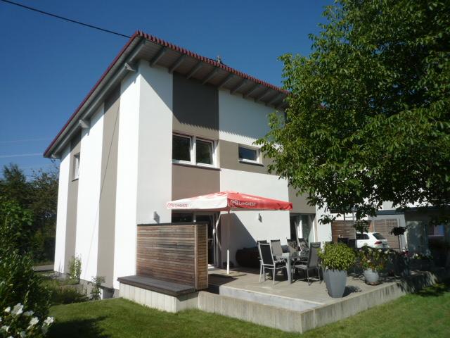 Jagode-Immobilien EFH Illertissen-OT Eb