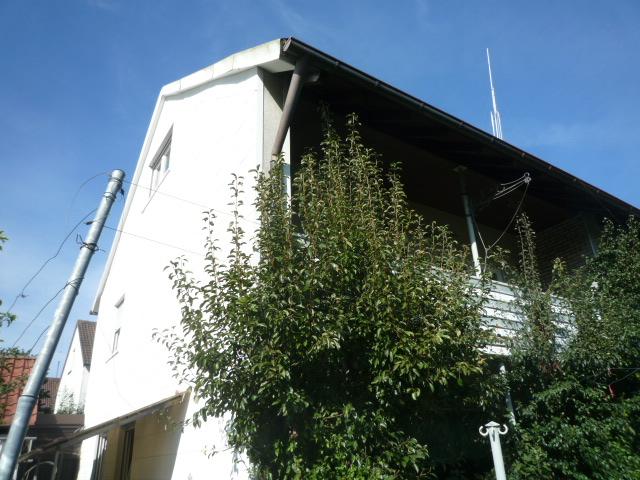 Jagode-Immobilien DHH Vöhringen Hi