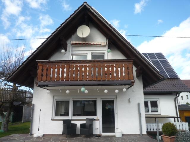 Jagode-Immobilien Einfamilienhaus Vöhringen Hi