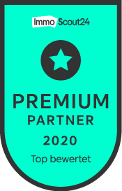 Immoscout Premium Partner 2020 Jagode Immobilien