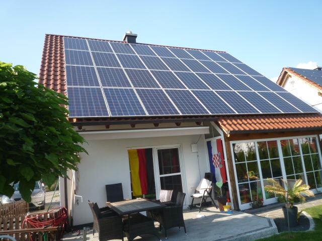 Jagode-Immobilien Einfamilienhaus Illertissen Ortsteil 1