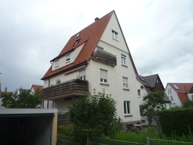 Jagode Immobilien Makler Zweifamilien Haus SendenP1140522